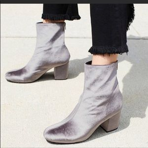 Free People Cecil Boot